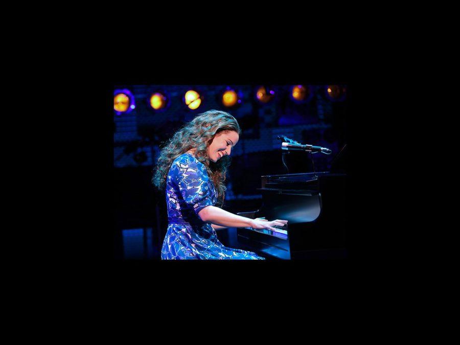 PS - Beautiful - Chilina Kennedy - wide - 3/15