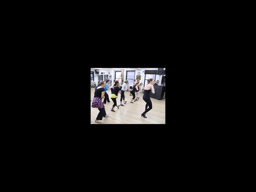 Broadway Balances America - Education - square - 11/14