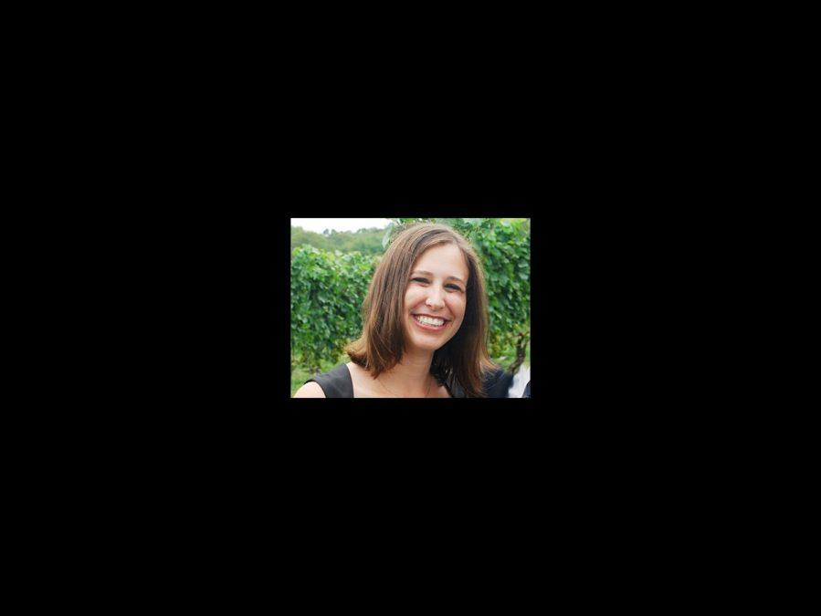 TOUR - Allison Ehrich Bernstein - square - 6/14