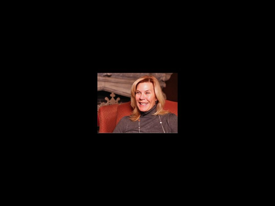 character video - SIster Act - tour - Hollis Resnik - wide - 11/13
