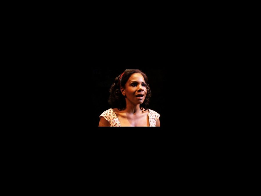 Video still - Porgy and Bess - Audra McDonald - square - 1/12