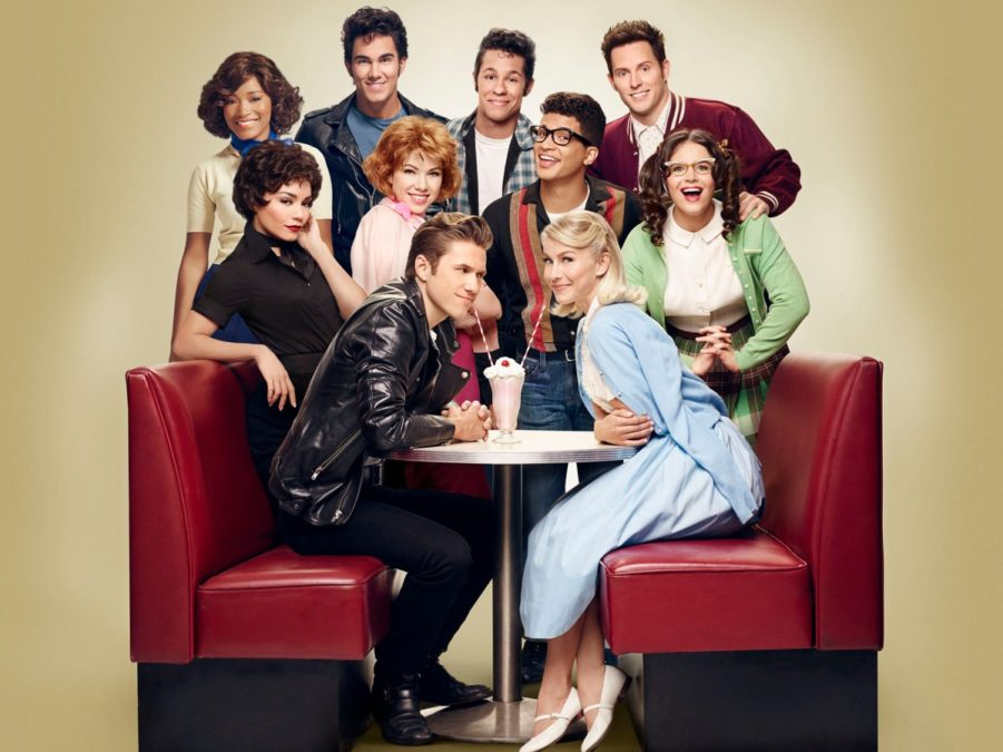 GREASELIVE_diner_F2_hires2