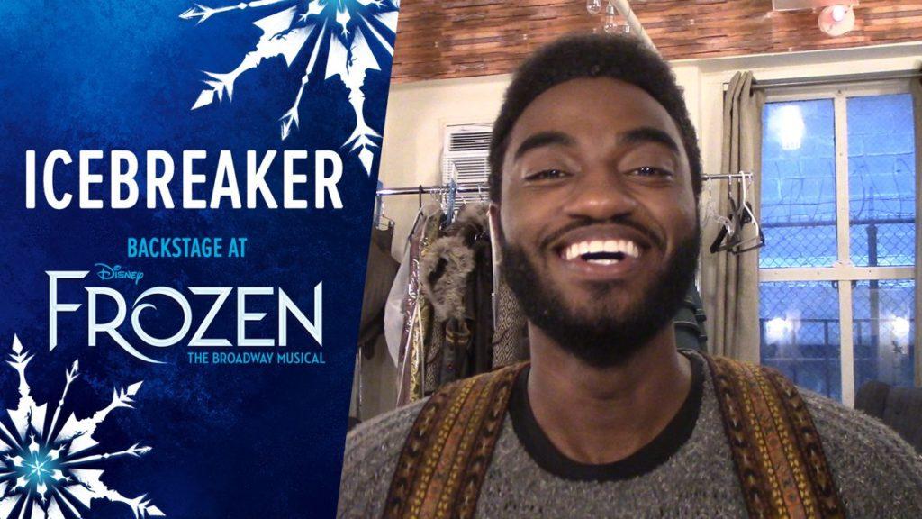 Still - Icebreaker - Episode 2