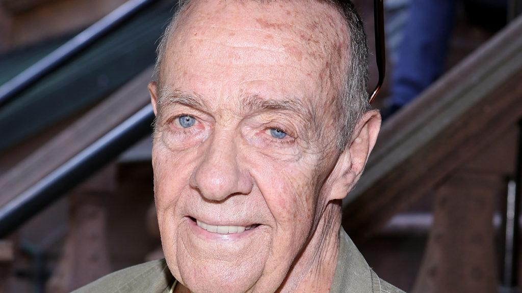 Joe Allen - Photo by Robin Marchant/Getty Images