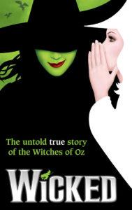 Wicked Logo